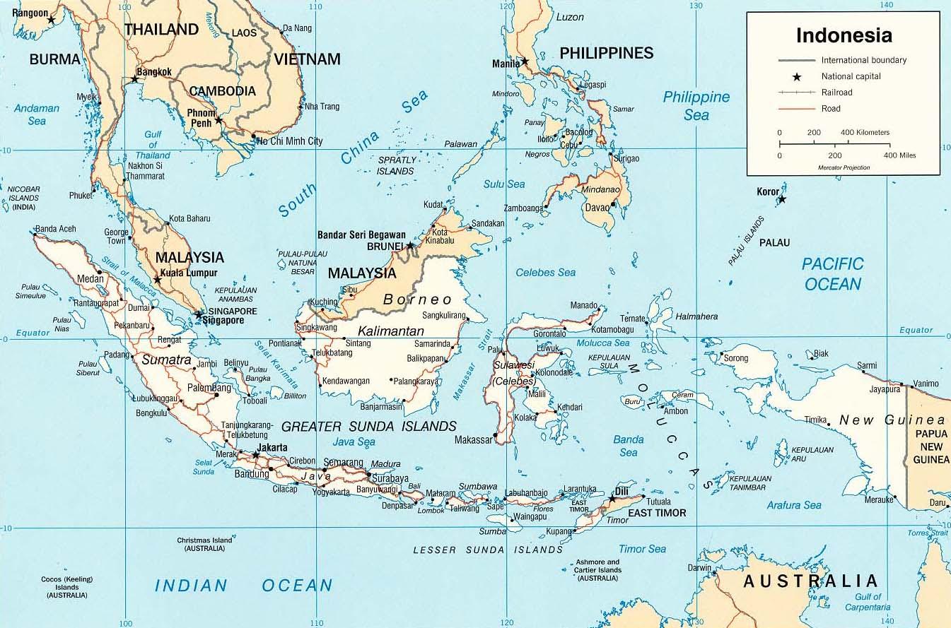 MokaJava Beanetics - Us time zone map pdf