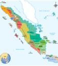 Sumatra (