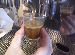 espresso-4