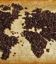 world-map-beans