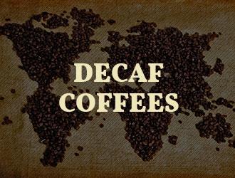 decaf-coffees