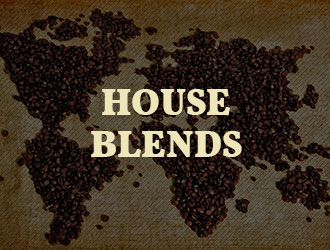 house-blends