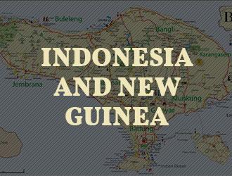 indonesia-new-guinea