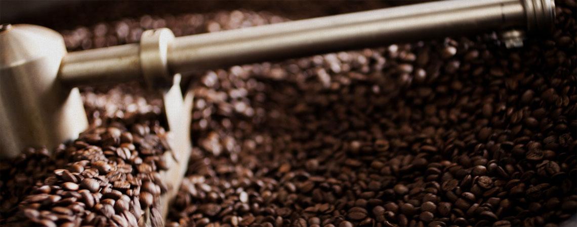 coffee-roaster-closeup