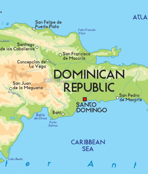 dominican-republic